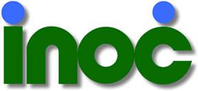 イノック株式会社